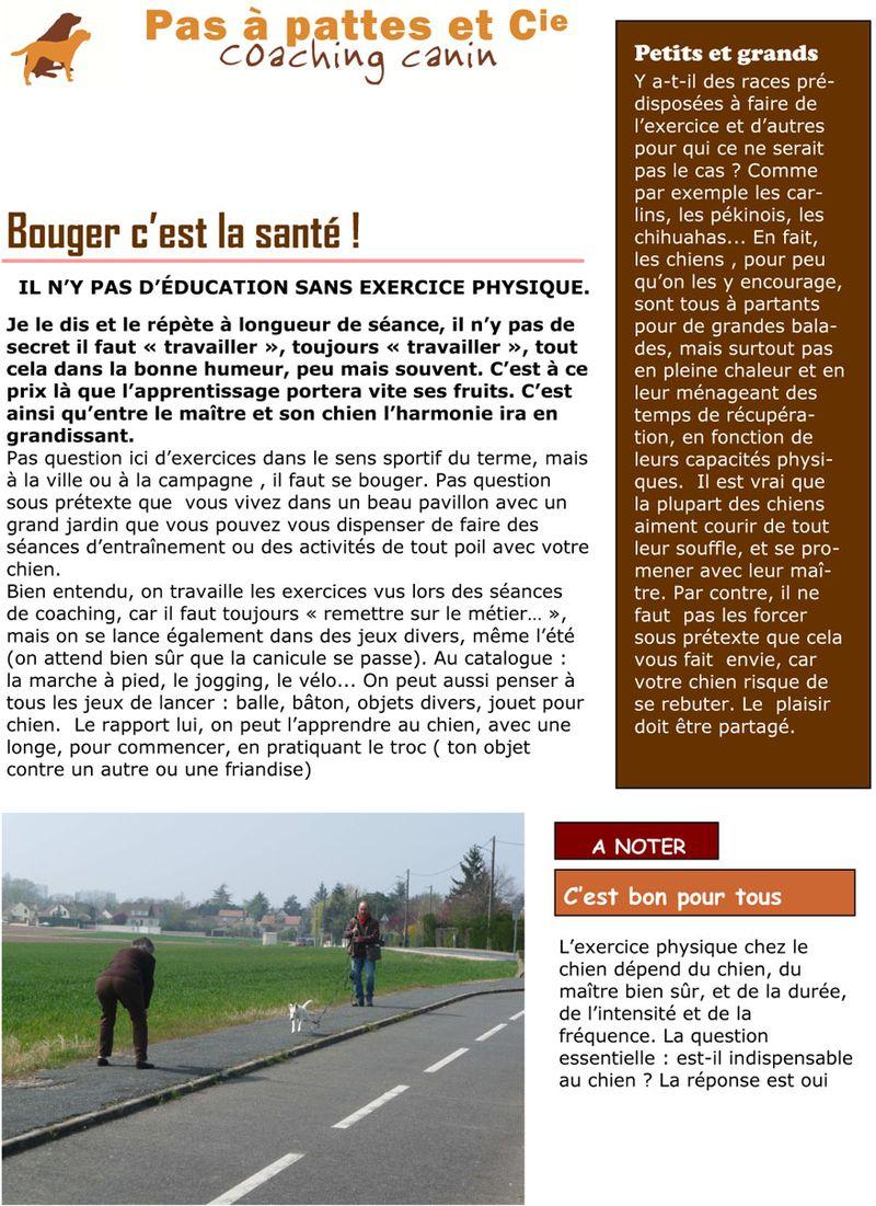 AA Texte Blog du 17 aout 2012
