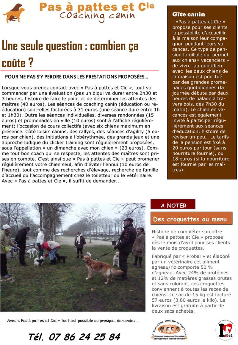 Blog 17 mars 2013-1
