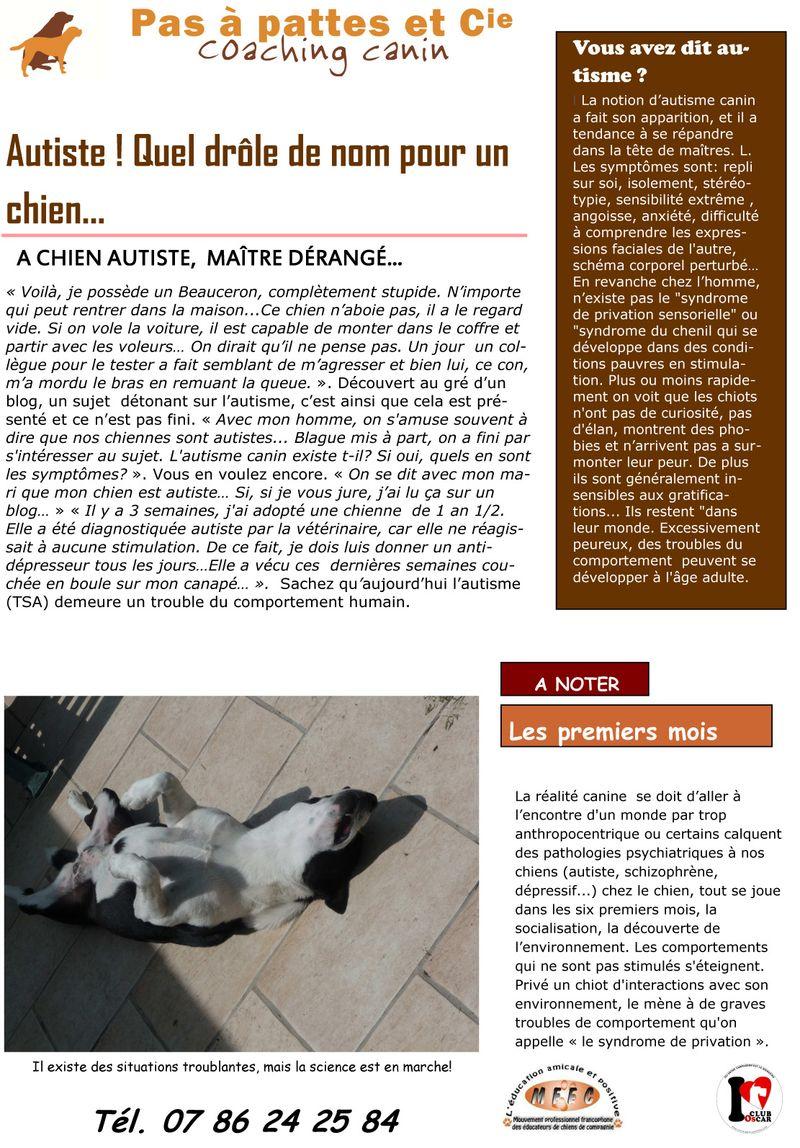 Blog 5 mai  2013-1