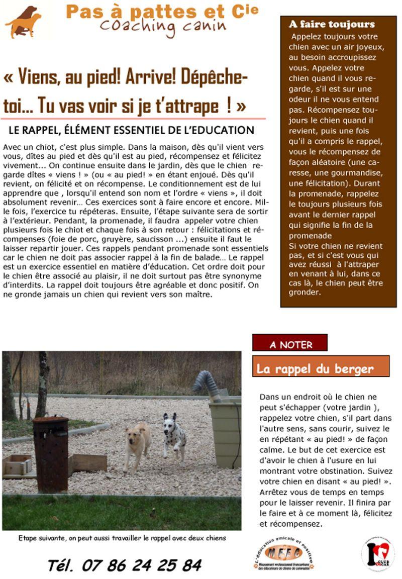 Blog 12 mai  2013-1
