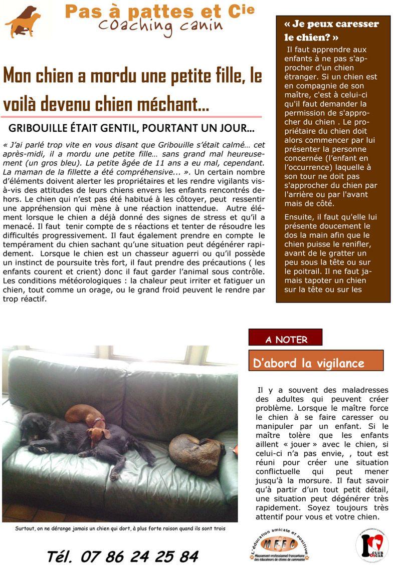 Blog 9 juin 2013-1