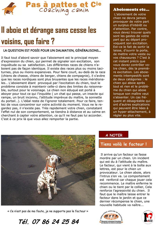 Blog 15 septembre  2013-1