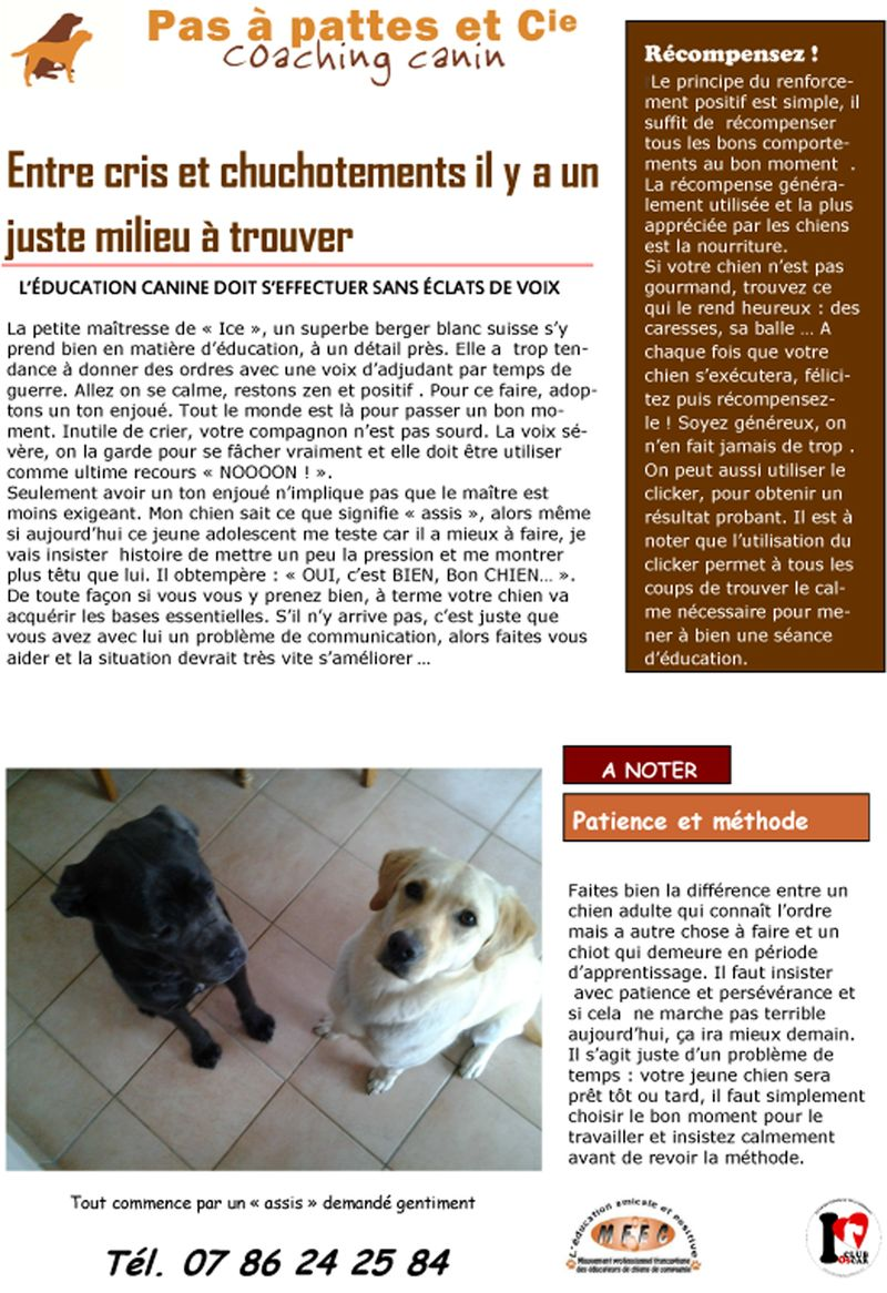 Blog 13 octobre  2013-1