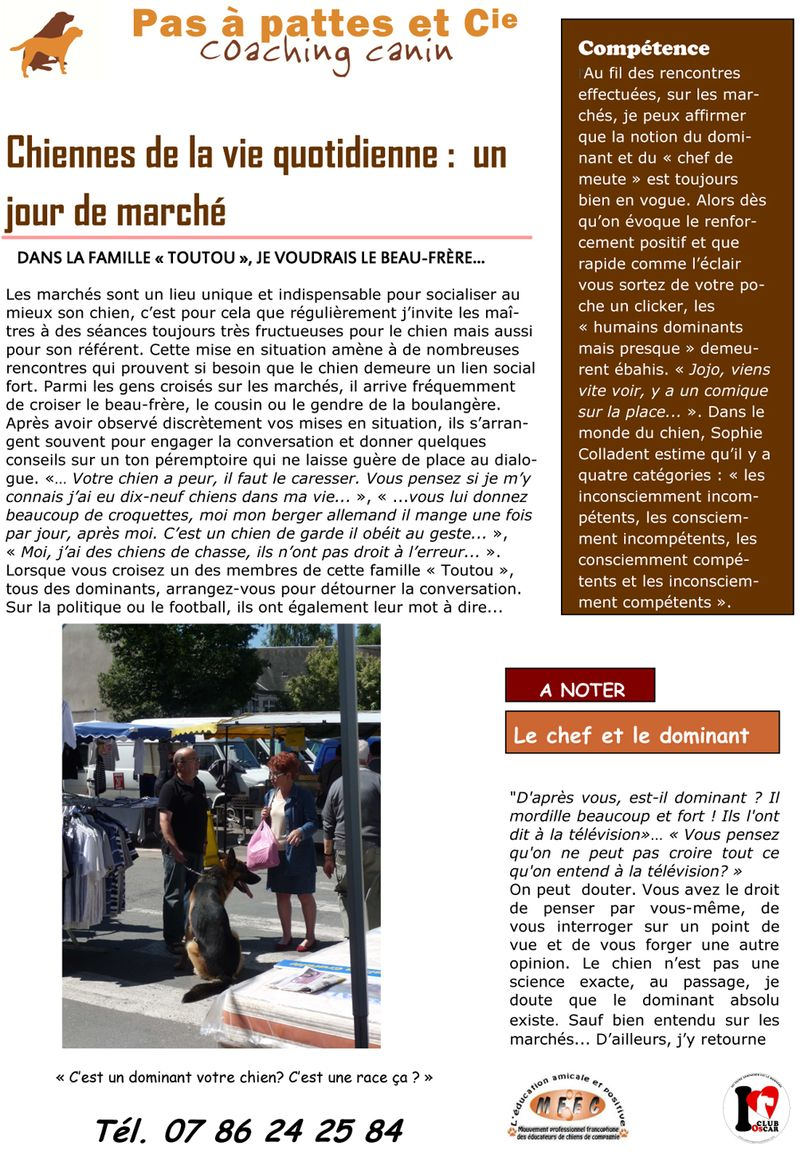 Blog 20 octobre  2013-1
