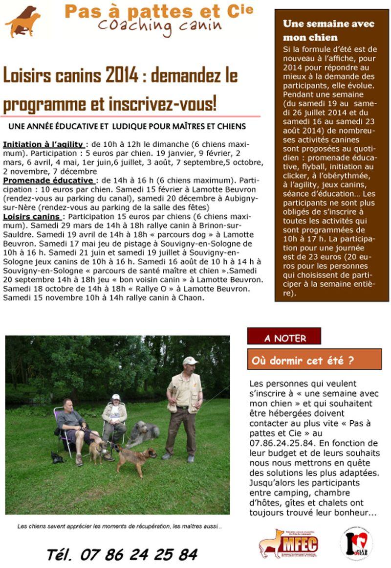 Blog 19 janvier 2014-1