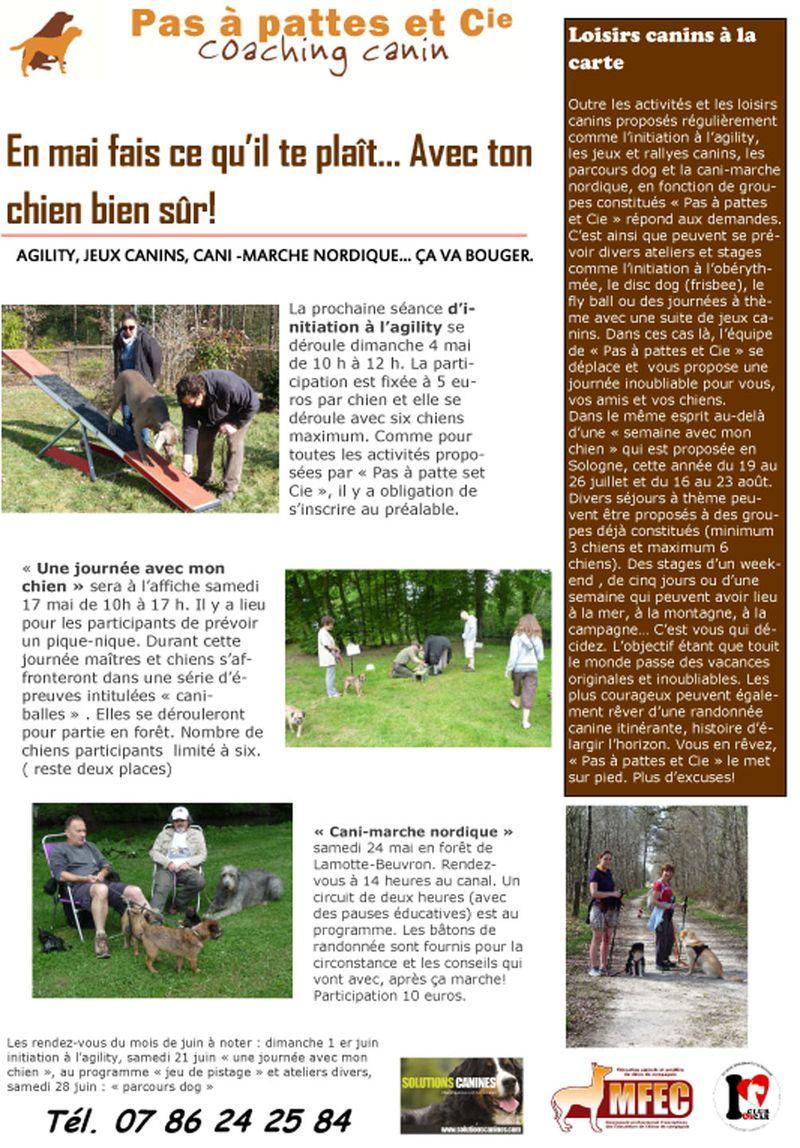 Blog 27 avril  2014-1