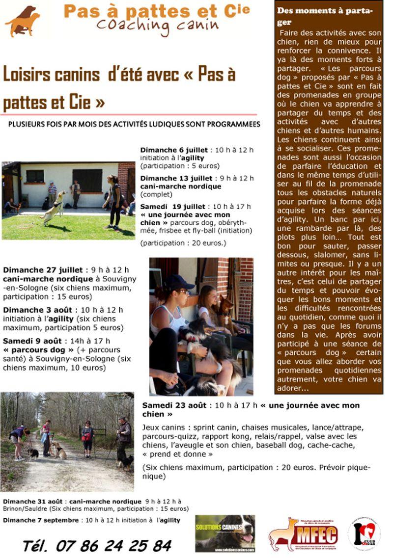 Blog 27 juin  2014-1