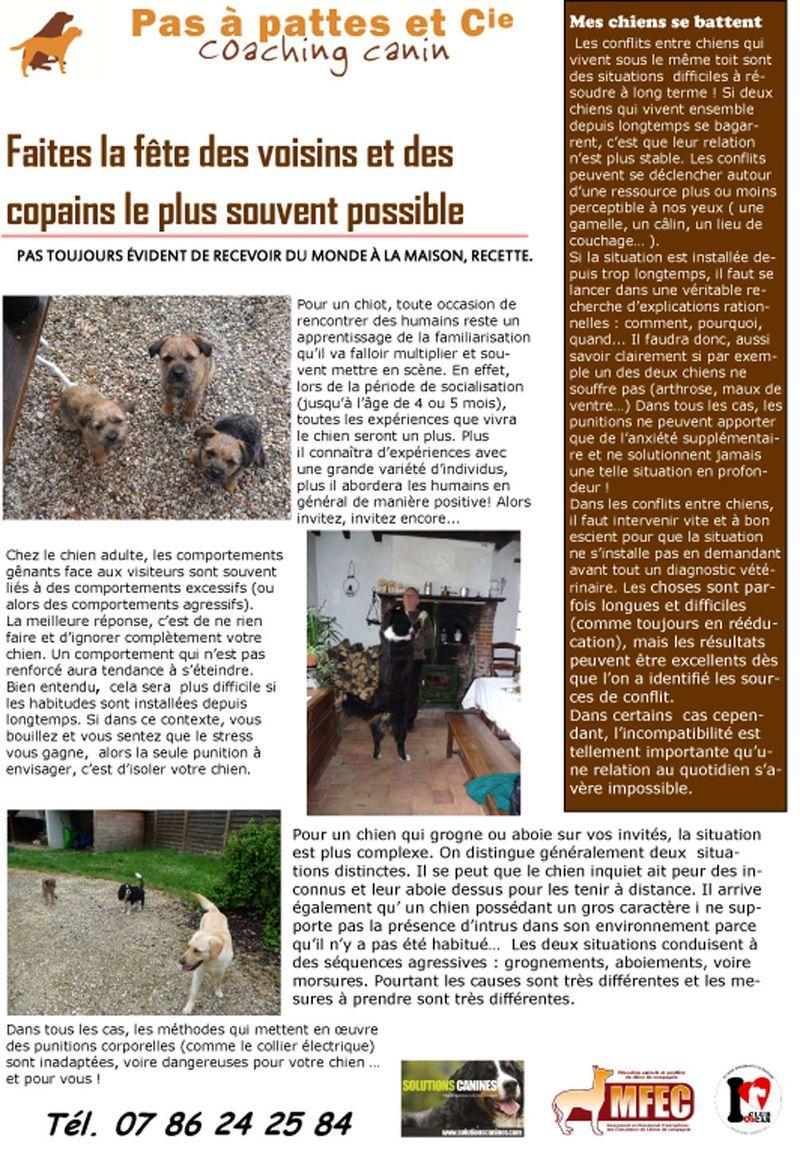 Blog 10 juillet  2014-1